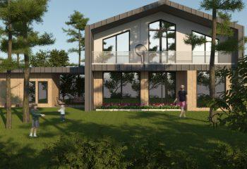 Elmarsa-individualus-gyvenamasis-namas (4)