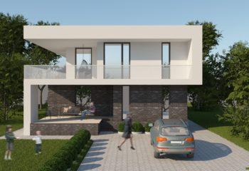 Individualus-gyvenamasis-namas-vilniuje-didelei-seimai (2)